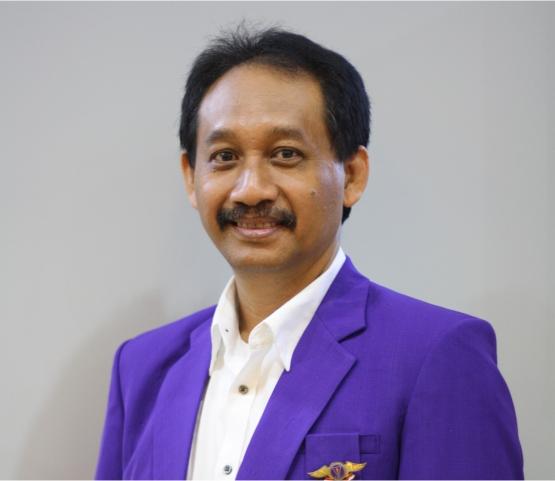 PDGI Cabang Jakarta Timur